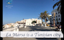 La Marsa… Discover Tunisia (Belle Tunisie 112) HD-English-Subtitles