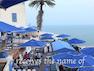 Discover Tunisia… Sidi Bou Saïd  (Belle Tunisie 24)HD English subtitles