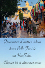 Belle Tunisie sur YouTube position 2 (151x226)