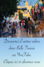 Belle Tunisie sur YouTube position 2 (151x226)