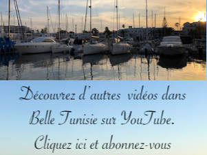 Belle Tunisie sur YouTube position 4 (301x226)